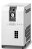 IDFA6E-23SMC环保冷媒冷冻式空气干燥器,SMC冷冻式干燥器