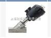 2000型BURKERT适用于介质zui高温度,BURKERT2000系列气动角座阀原理