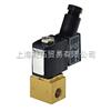6011型宝德0344型适用于压缩空气电磁阀,BURKERT0344型通用电磁阀
