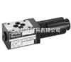 -派克PRDM系列直动式减压阀销售,美派克直动式比例减压阀