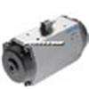 -BOSCH-REXROTH电气控制器,3368000000,力士乐电气控制器价格