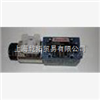 -BOSCH-REXROTH压力控制阀,0820024994,REXROTH压力阀选型样本