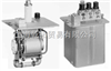LP125-12/B4 SA1/400-VB11 SP-HHH-1HAWE液压泵站,德哈威HAWE液压泵站