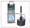 HS141轧辊专用型硬度计HS141轧辊专用型硬度计供应商