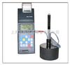 TH140便携式里氏硬度计TH140便携式里氏硬度计供应商