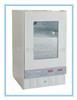 SPX-300B-II生化培养箱 电话:021-58646983SPX-300B-II生化培养箱 电话: