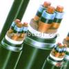 聚氯乙烯耐火控制电缆