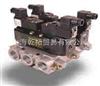 NF-XB307B075FASCO气动三联件,ASCO气动元件,ASCO单电控电磁阀