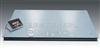 scs先进水平计量设备7.5吨电子地磅,西安50吨地磅,单层电子地磅