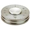QUL型湿膜测厚仪(轮规)厂家供应商