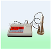 M383935水中二氧化碳测定仪,水中二氧化碳分析仪,水中CO2测定仪