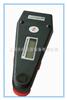 QuaNix 1200/QuaNix 1500涂层测厚仪QuaNix 1200/QuaNix 1500涂层测厚仪厂家直销