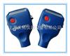 QuaNix 4200/QuaNix 4500涂层测厚仪QuaNix 4200/QuaNix 4500涂层测厚仪供应商