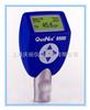 QuaNix 8500/8500涂层测厚仪(增强型)QuaNix 8500/8500涂层测厚仪(增强型)供应商