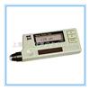 TT230时代数字式涂层测厚仪TT230时代数字式涂层测厚仪TT230供应商