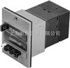 PZV-S-EPZA-E-C,德国Festo预置气动计数器,进口FESTO气动计数器,FESTO计数器