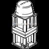 LR-3,3MPPE-3-1/8-1-010-B,原装FESTO比例调压阀,德国FESTO 调压阀