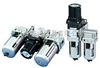 VPEV-W-S-LED-GHFESTO磁性开关,SME-8-K-LED-24,FESTO真空开关