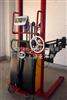 FCS300kg电子倒桶秤,油桶搬运秤,电动倒桶秤