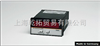 DX2002| DISPLAY/FX360/ANALOG OUTIFM多功能显示器,德易福门多功能显示器,爱福门显示器