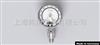 IFM电子压力传感器,德IFM电子压力传感器