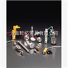 -德TURCK气体型流量传感器,NI15-M30-AP6X,进口图尔克流量传感器