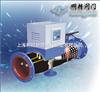 SGV-A多功能电子处垢仪