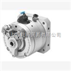 -Festo带活塞杆的电驱动器产品销售,DGSL-6-10-P1A,德FESTO活塞杆汽缸