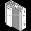 -费斯托伺服定位控制器价格原理,SPC200/P02,德FESTO伺服定位系统