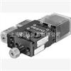 -FESTO费斯托气动接口组件,CPA10-PTE-S-QS-N,德国费斯托 气动元件