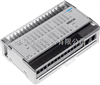 CPA10/14-IMPIFB12-02,FESTO总线节点控制器,德国FESTO控制器