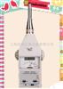 HS5660A型精密脉冲声级计上海直销