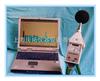 HS6288E噪音计/噪音仪/分贝仪/声级计/音量计厂家