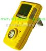 便携式单一气体检测仪 O2 (0-25%VOL) 型号:JKY/GA10/O2库号:M320654