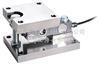 AIO60吨模块,称重模块,工业称重不锈钢地磅