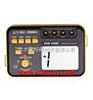 M368102胜利牌数字兆欧表,绝缘电阻测试仪,电阻表