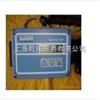 2712型宝德2702+1067型带定位器的调节阀,BURKERT2702型调节阀,宝德定位器