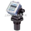 8175型宝德8175型非接触式液位变送器,宝德液位变送器