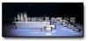 -巴鲁夫电容式位移传感器,BOS18E-PS-1YA-E5-D-S4,德BALLUFF电容传感器