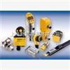 -TURCK磁感式接近开关产品说明,BI10-G30K-AP6X,TURCK图尔克光电开关特价