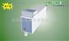 M390660全自动煤粉取样器,粉末取样器,煤粉采样器