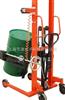 FCS工业电子倒桶秤,350kg倒桶秤,勾式油桶磅
