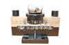FW2012zui新称重感应器,上海地磅价格