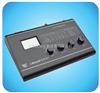 DDS-307数字式电导率仪厂家直销