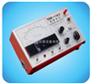 DDS-11A指针式电导率仪厂家价格