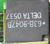 西门子TP178变压器销售,TP178高压变压器销售,TP178触摸屏升压变压器销售