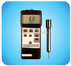 TN-2303智慧型电导率仪电话021-33937107TN-2303智慧型电导率仪厂家直销
