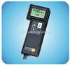 esto240电导率仪电话021-33937107testo240电导率仪厂家直销