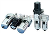 -DGPL-32- 740PPV-AKFD2-SA,FESTO气动直线驱动器供应商,FESTO直线驱动