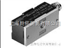 SMT-8-PS-S-LED24B-M12-SA,原装FESTO电感式行程开关,进口FESTO开关